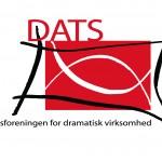 DATS logo til lys bund_skalerbart